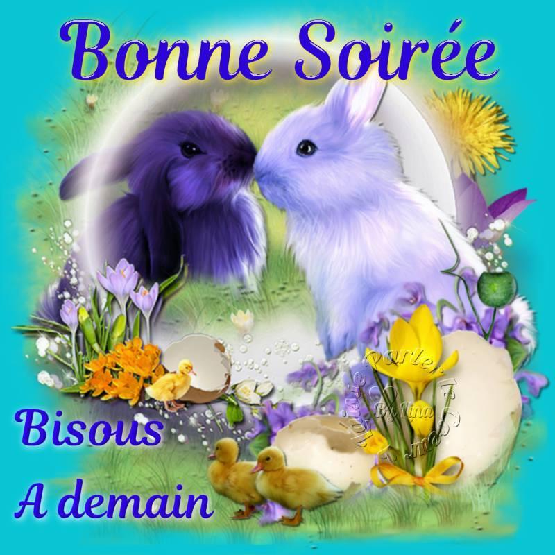 MARDI 21 MAI 2019 Bonne-46