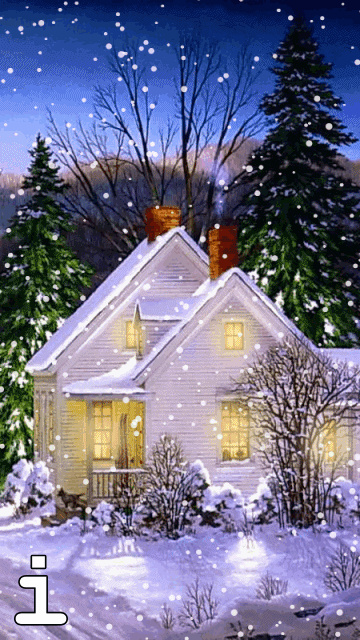 Belles images paysages hivernal  - Page 2 Cd91ed10