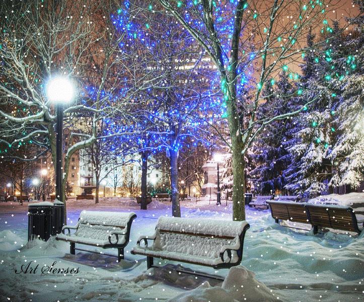 Belles images paysages hivernal  - Page 2 Cde60f10