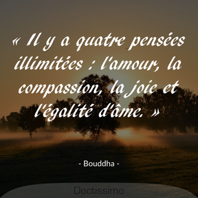 Citations en images - Page 6 Citati10