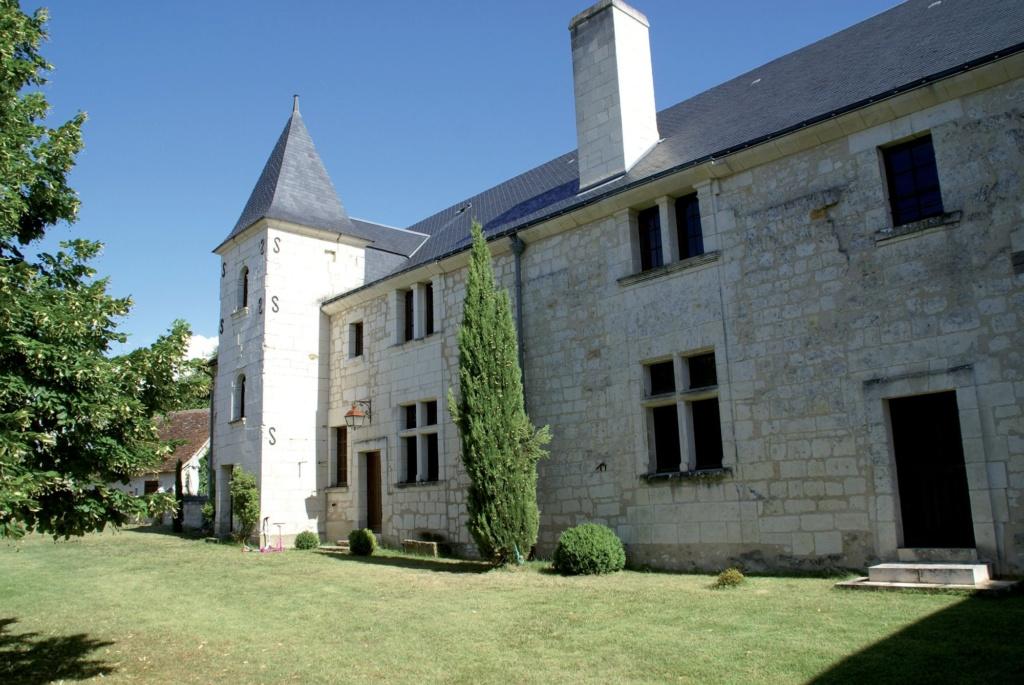 Les plus beaux villages de France  - Page 2 Crissa11