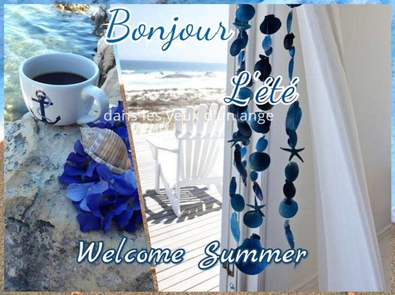 Belles images pour l'été  Ete_0310