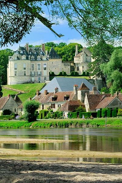 Les plus beaux villages de France  Fetepl10