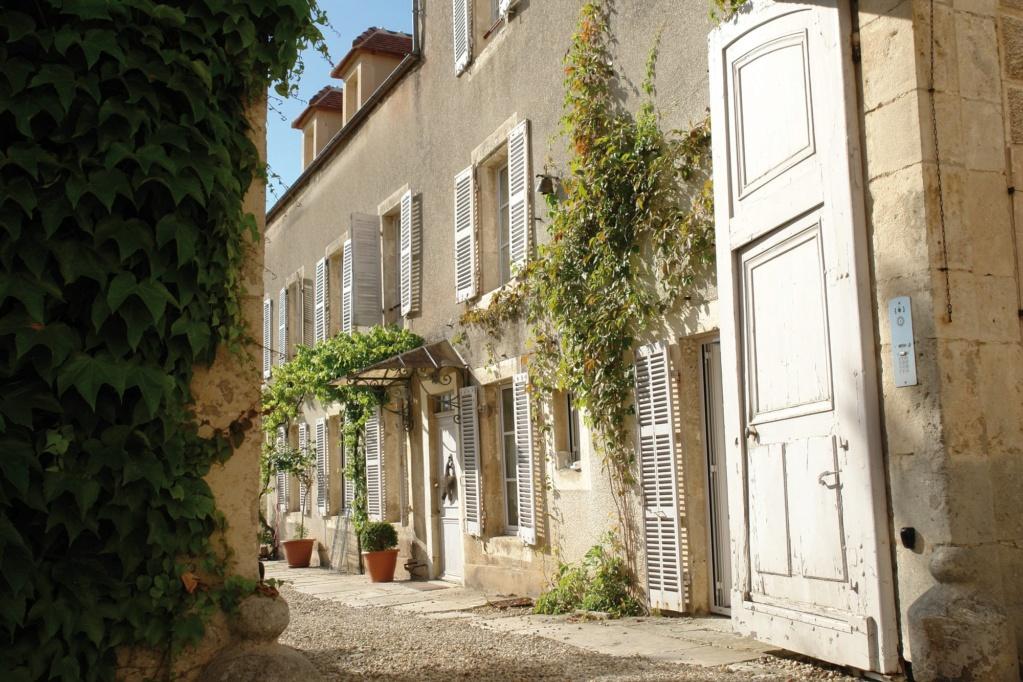Les plus beaux villages de France  - Page 3 Flavig11