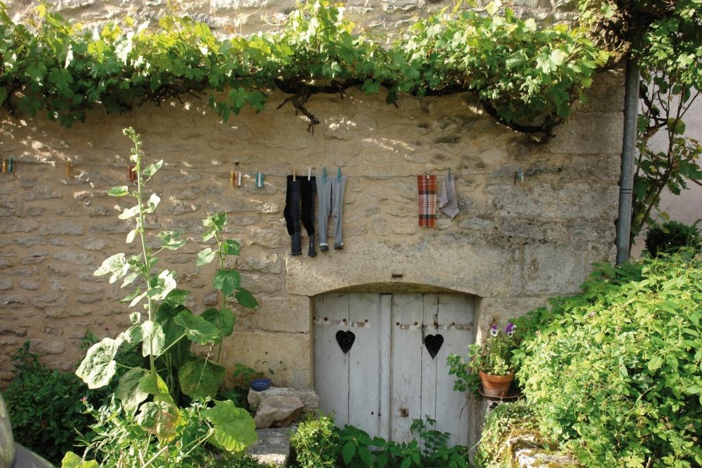 Les plus beaux villages de France  - Page 3 Flavig12