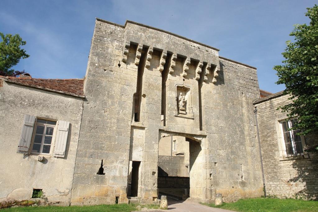 Les plus beaux villages de France  - Page 3 Flavig13