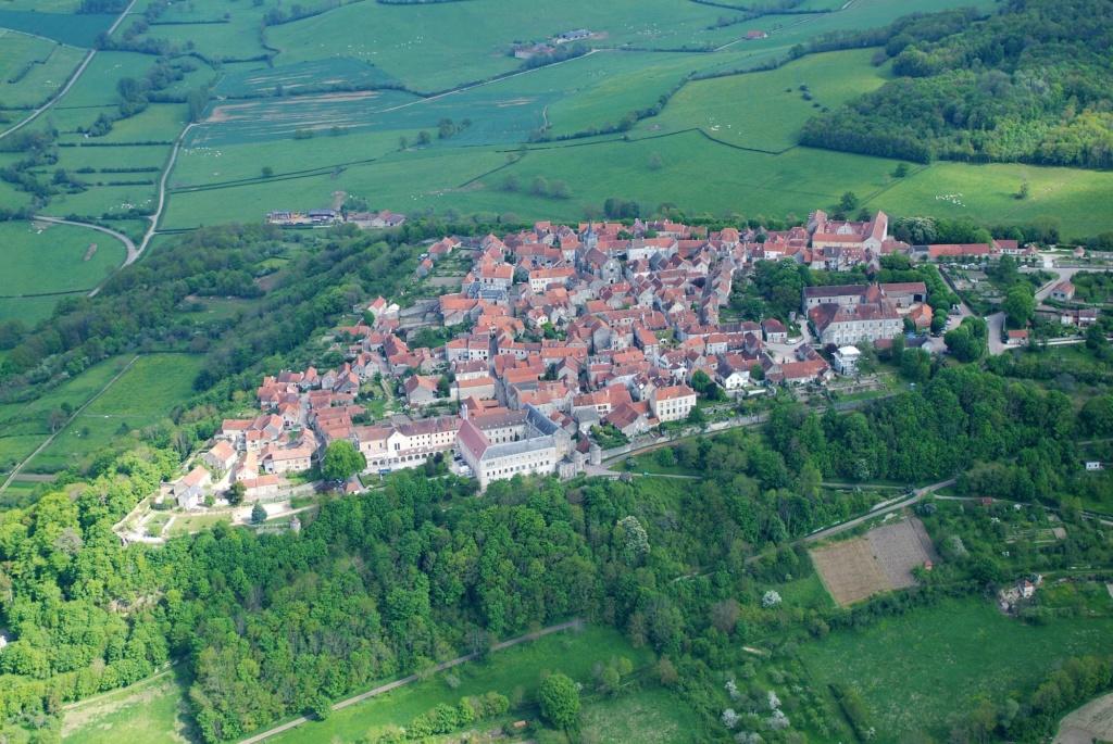 Les plus beaux villages de France  - Page 3 Flavig15