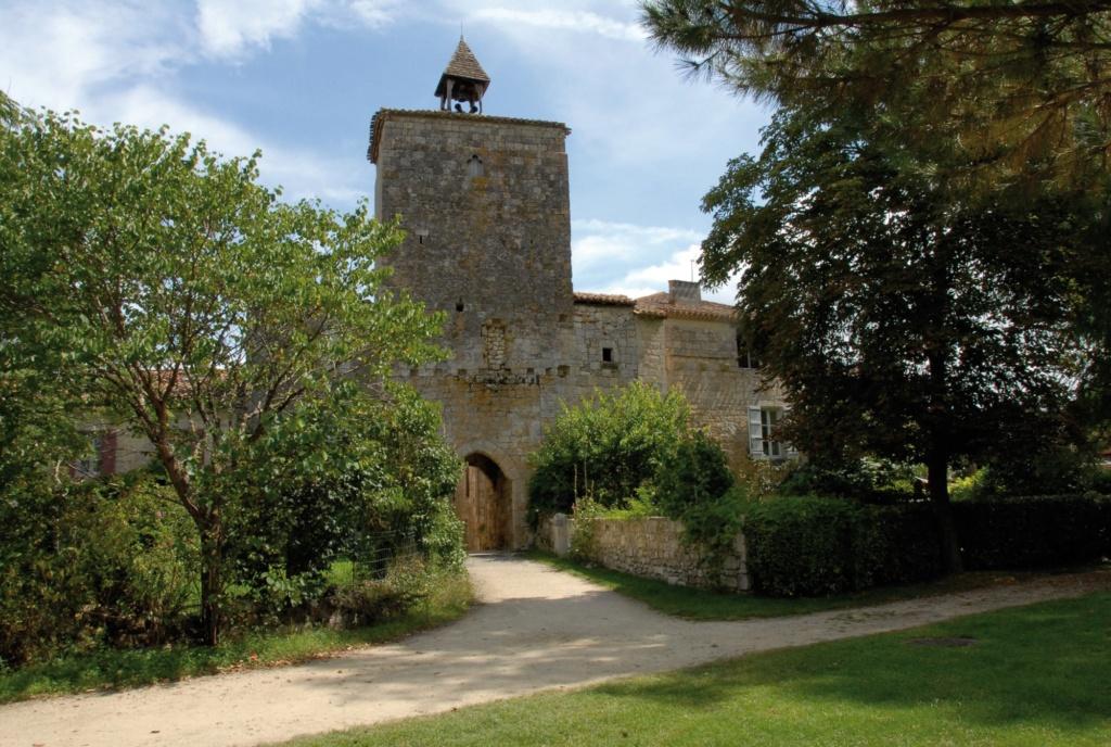 Les plus beaux villages de France  - Page 3 Fource11