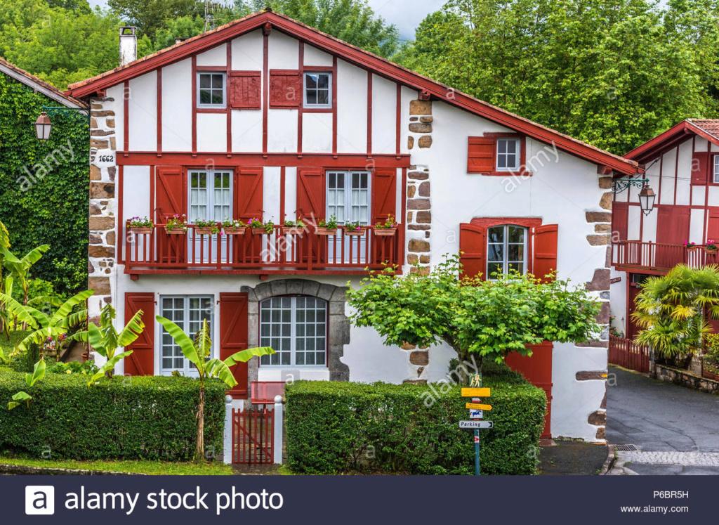 Les plus beaux villages de France  France10