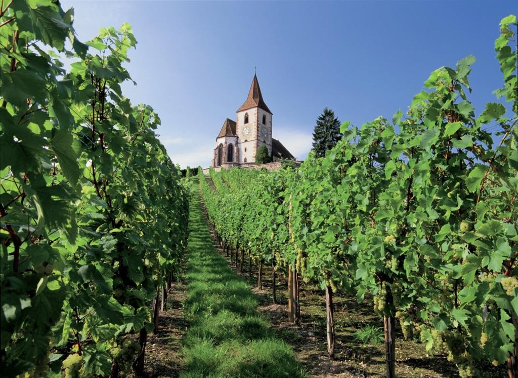 Les plus beaux villages de France  - Page 3 Hunawi12