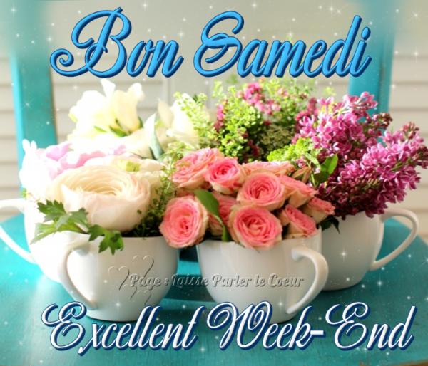 SAMEDI 8 JUIN 2019 Ig1x_b10