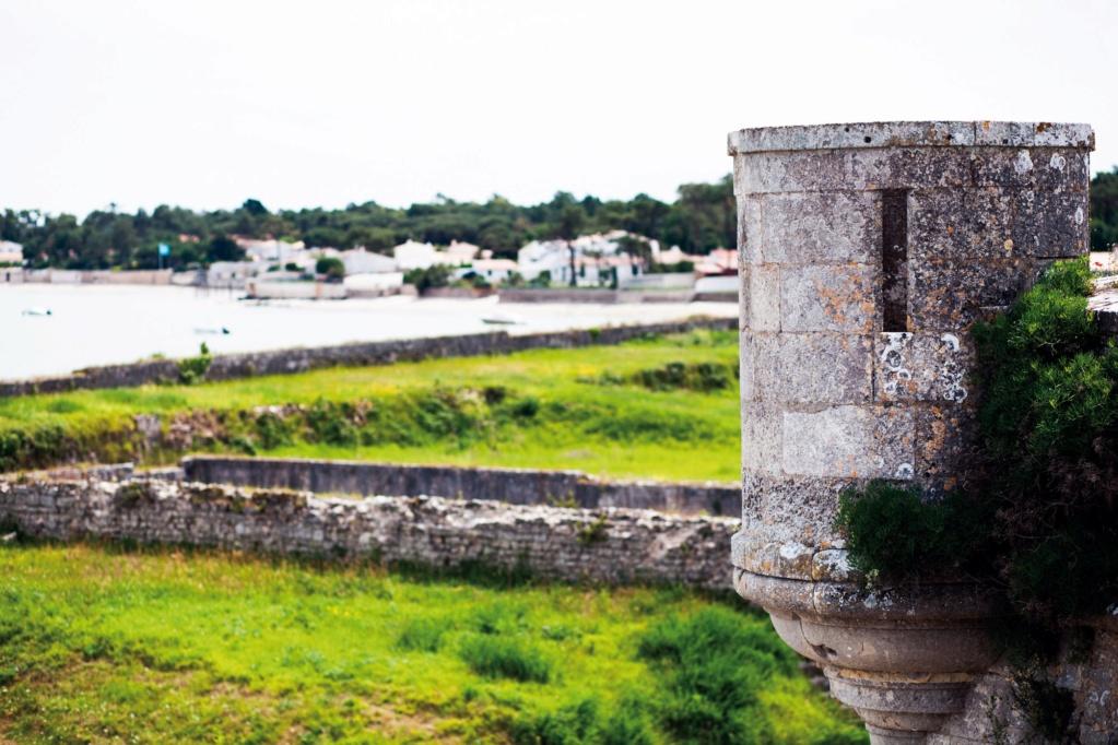 Les plus beaux villages de France  - Page 3 La-flo11