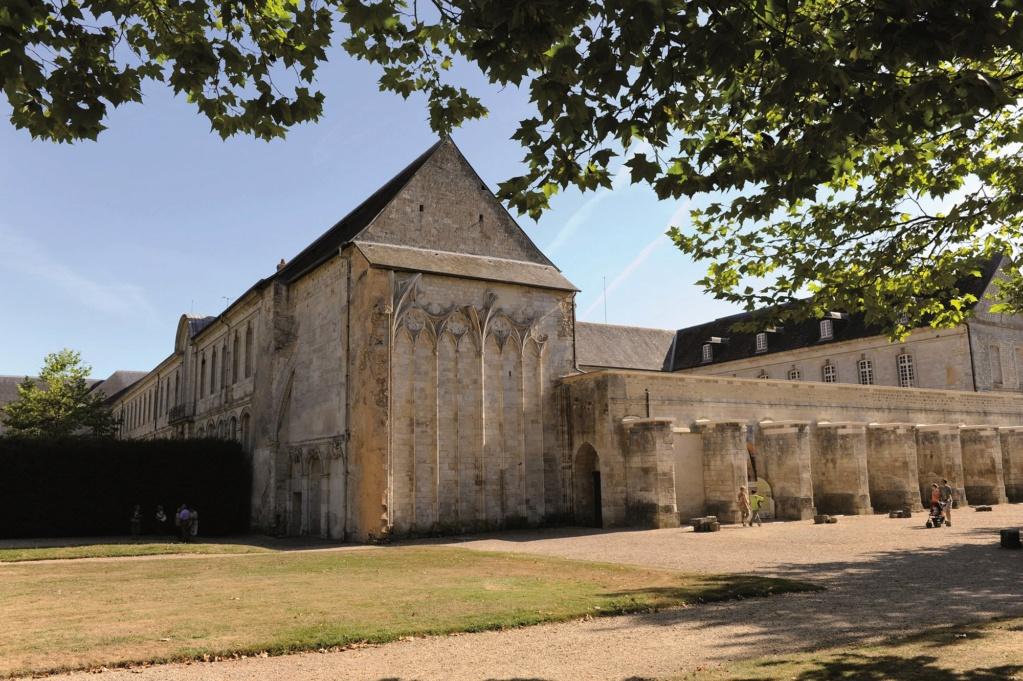 Les plus beaux villages de France  - Page 4 Le-bec10