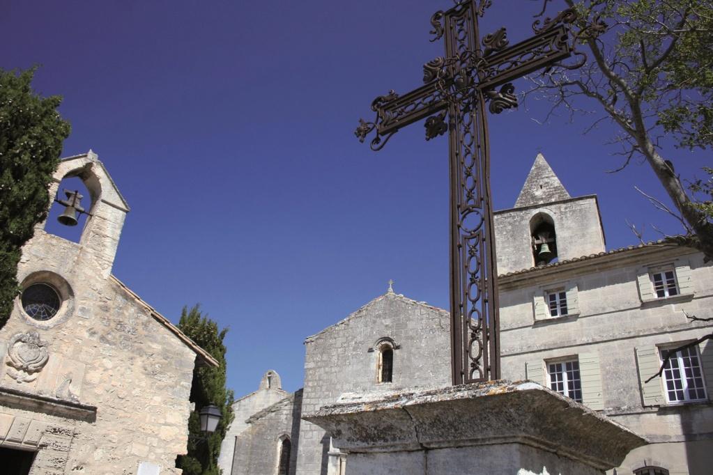Les plus beaux villages de France  - Page 4 Les-ba10