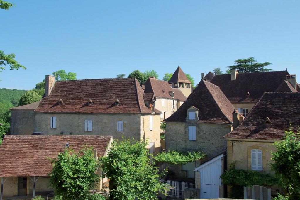 Les plus beaux villages de France  - Page 4 Limeui10