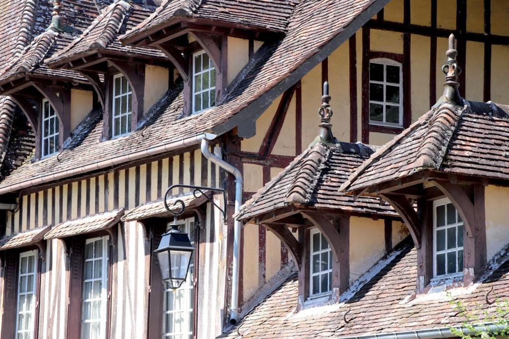 Les plus beaux villages de France  - Page 4 Lyons-12