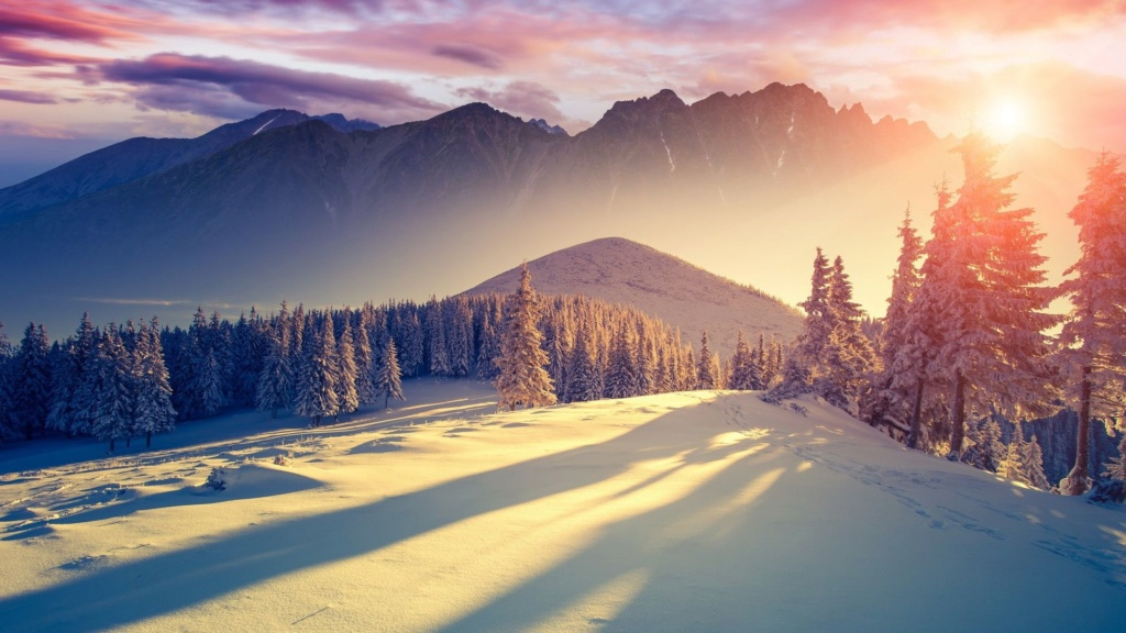 Belles images paysages hivernal  - Page 3 Magnif10