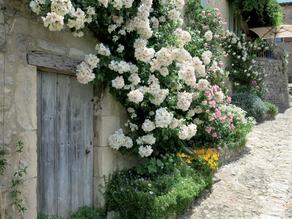 Les plus beaux villages de France  - Page 4 Mirman10