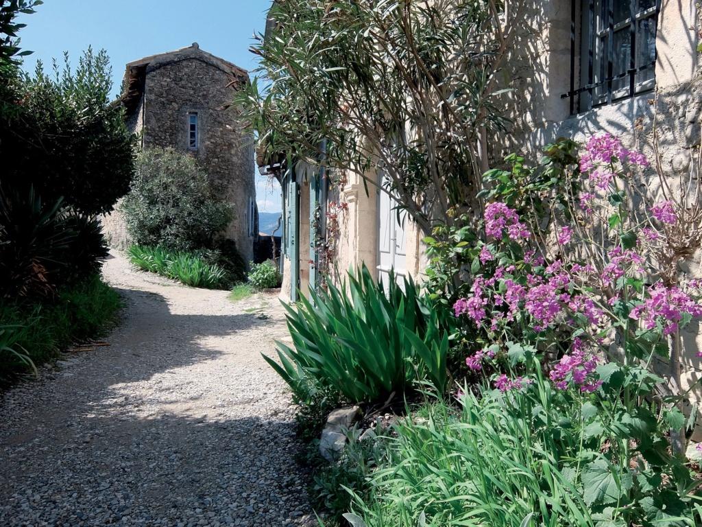 Les plus beaux villages de France  - Page 4 Mirman12
