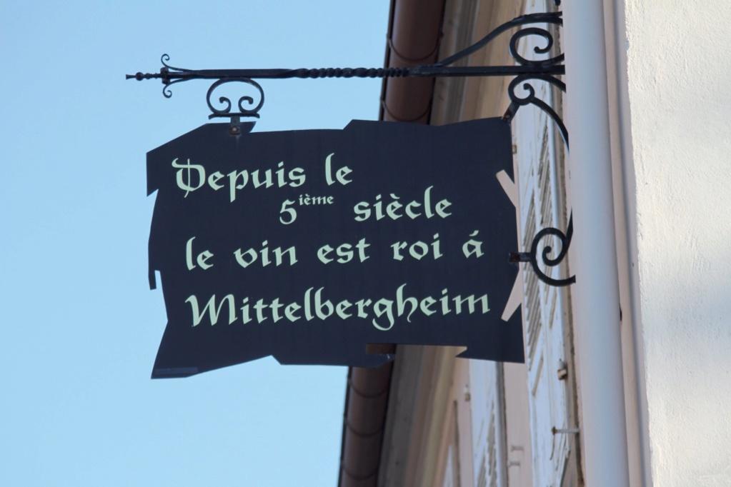 Les plus beaux villages de France  - Page 4 Mittel11