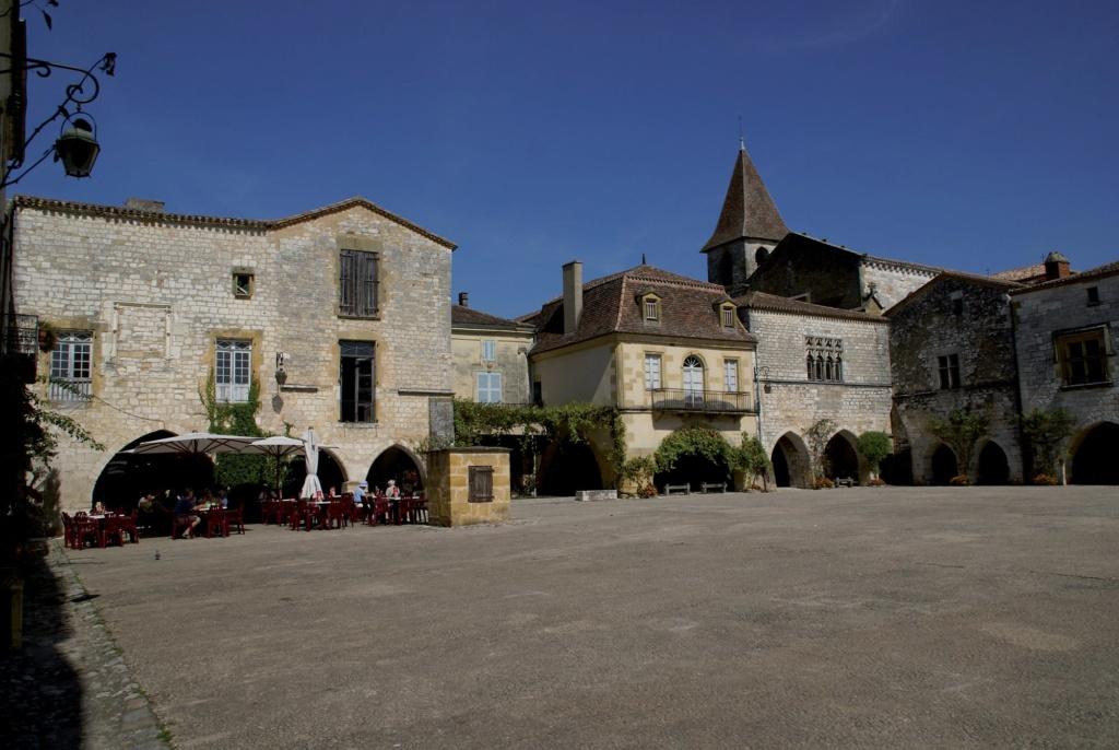 Les plus beaux villages de France  - Page 5 Monpaz11