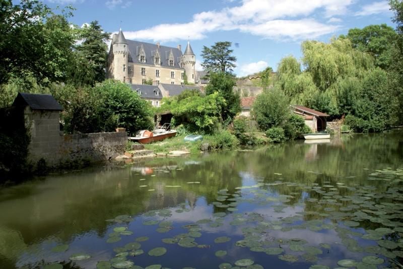 Les plus beaux villages de France  - Page 5 Montre18
