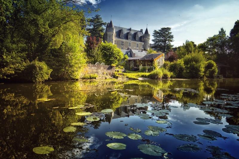 Les plus beaux villages de France  - Page 5 Montre20