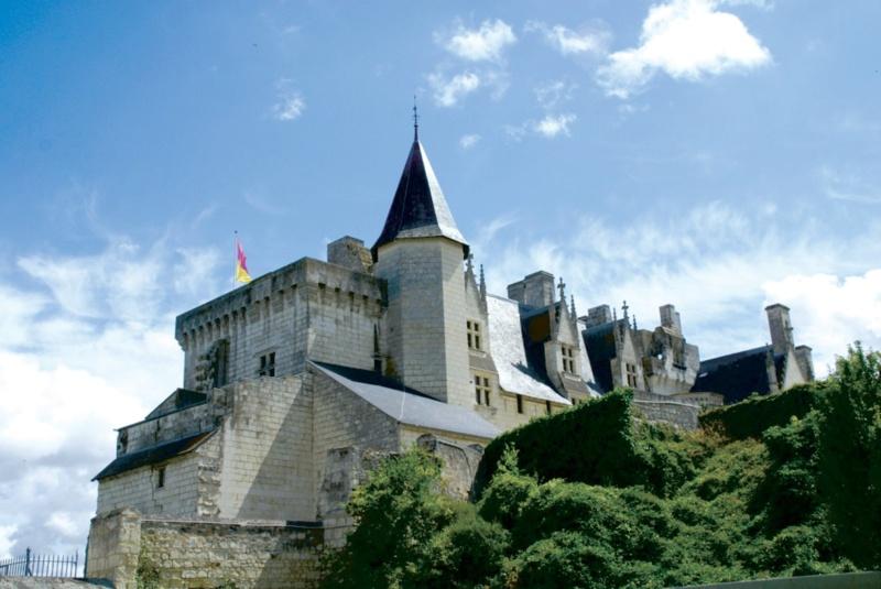 Les plus beaux villages de France  - Page 5 Montso10
