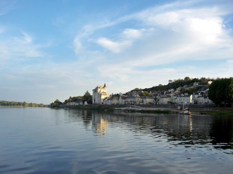 Les plus beaux villages de France  - Page 5 Montso12