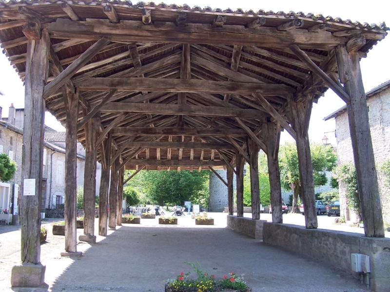 Les plus beaux villages de France  - Page 5 Mortem10