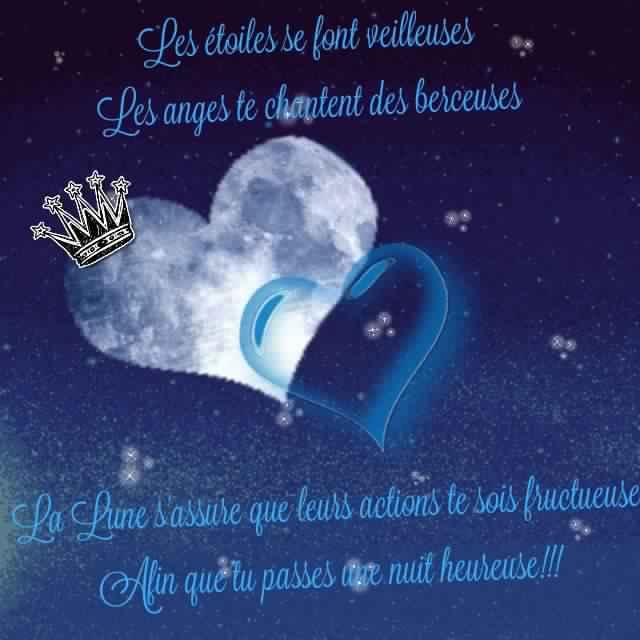 samedi 26 janvier Mots-d10