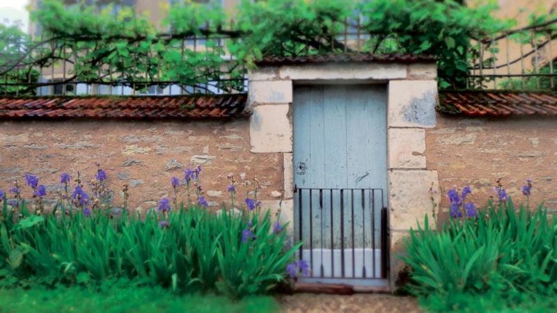 Les plus beaux villages de France  - Page 5 Noyers12