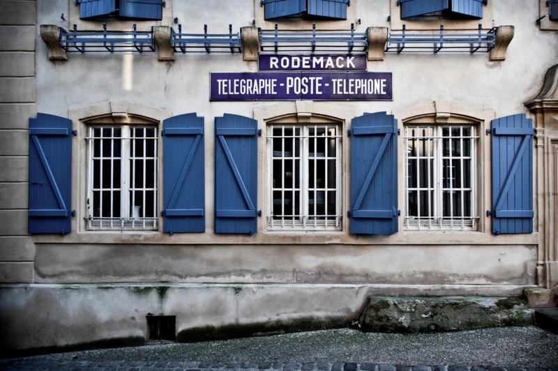 Les plus beaux villages de France  - Page 6 Rodema11