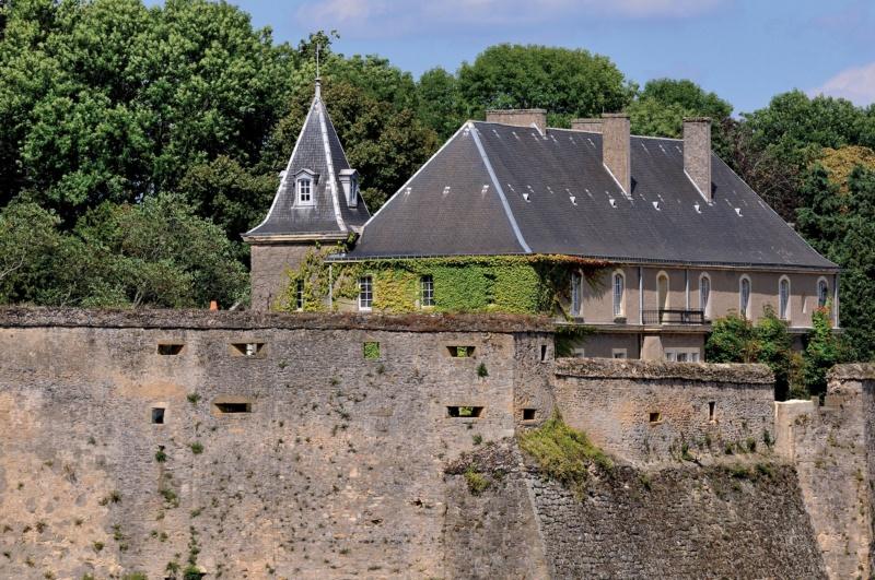 Les plus beaux villages de France  - Page 6 Rodema12