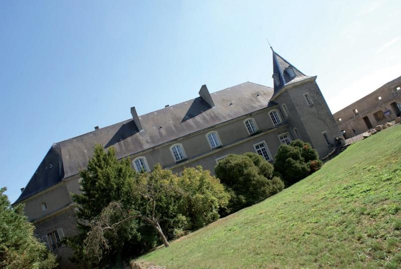 Les plus beaux villages de France  - Page 6 Rodema13