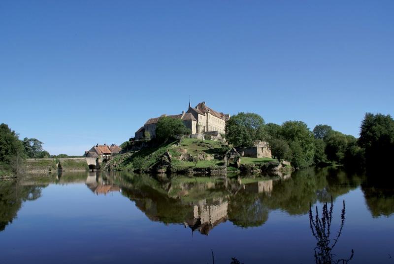 Les plus beaux villages de France  - Page 6 Saint-22