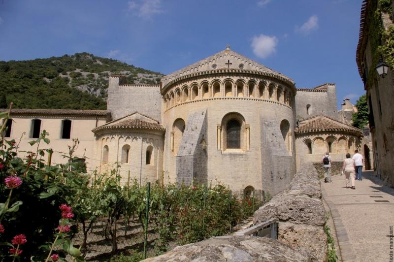 Les plus beaux villages de France  - Page 6 Saint-45