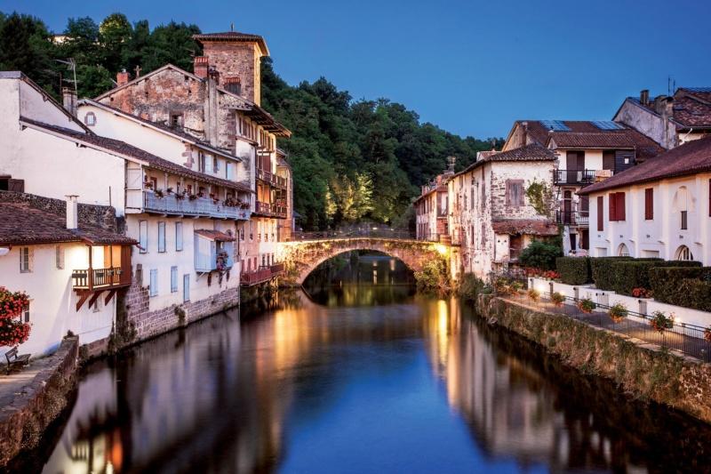 Les plus beaux villages de France  - Page 6 Saint-62
