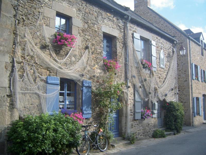 Les plus beaux villages de France  - Page 6 Saint-77