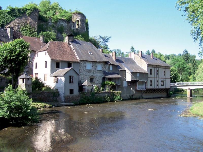 Les plus beaux villages de France  - Page 7 Segur-11