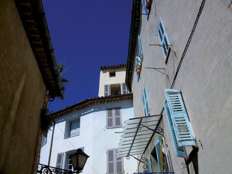 Les plus beaux villages de France  - Page 7 Seilla14
