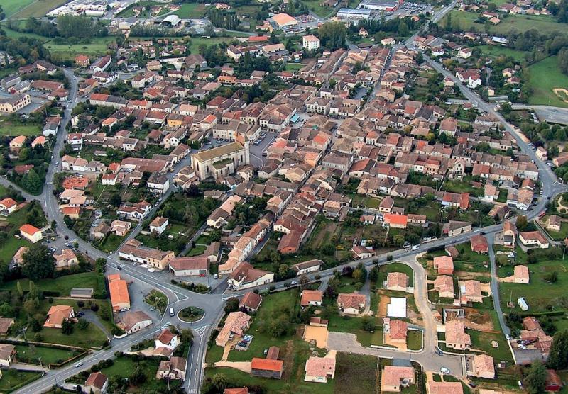 Les plus beaux villages de France  - Page 7 Viller10