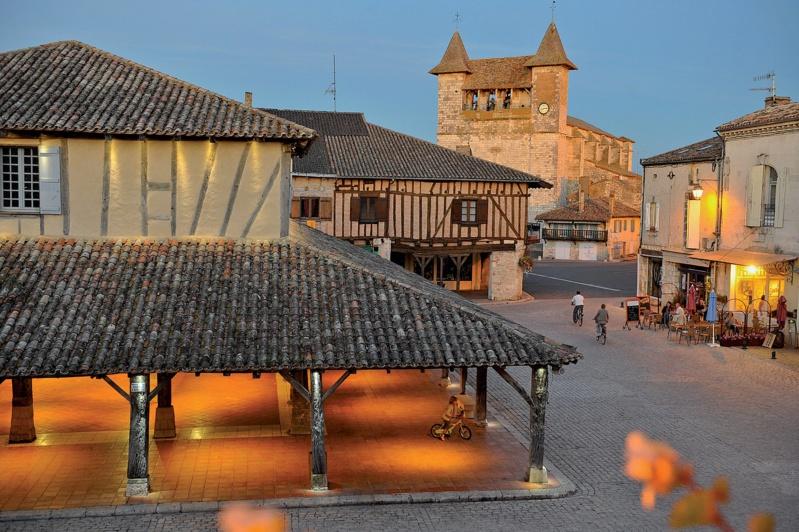 Les plus beaux villages de France  - Page 7 Viller12