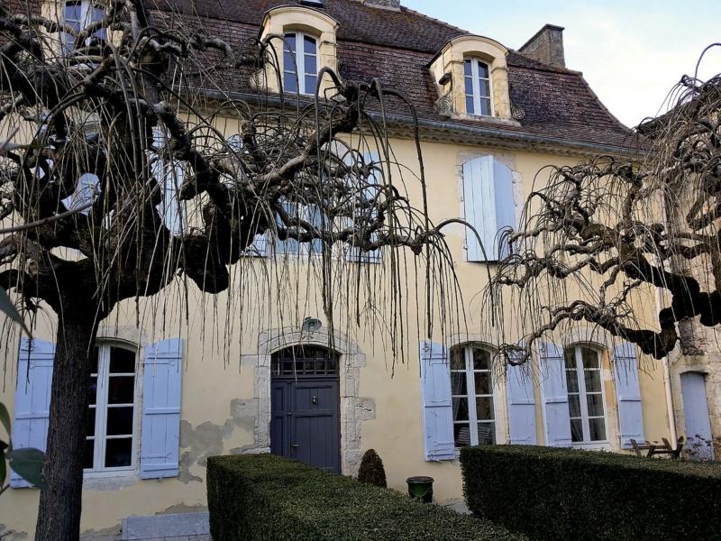Les plus beaux villages de France  - Page 7 Viller15