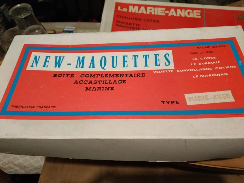 La Marie-Ange au 1/30 ème par pontaeri Boite010