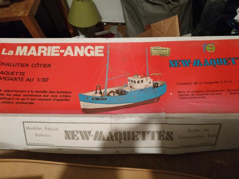 La Marie-Ange au 1/30 ème par pontaeri Boite011