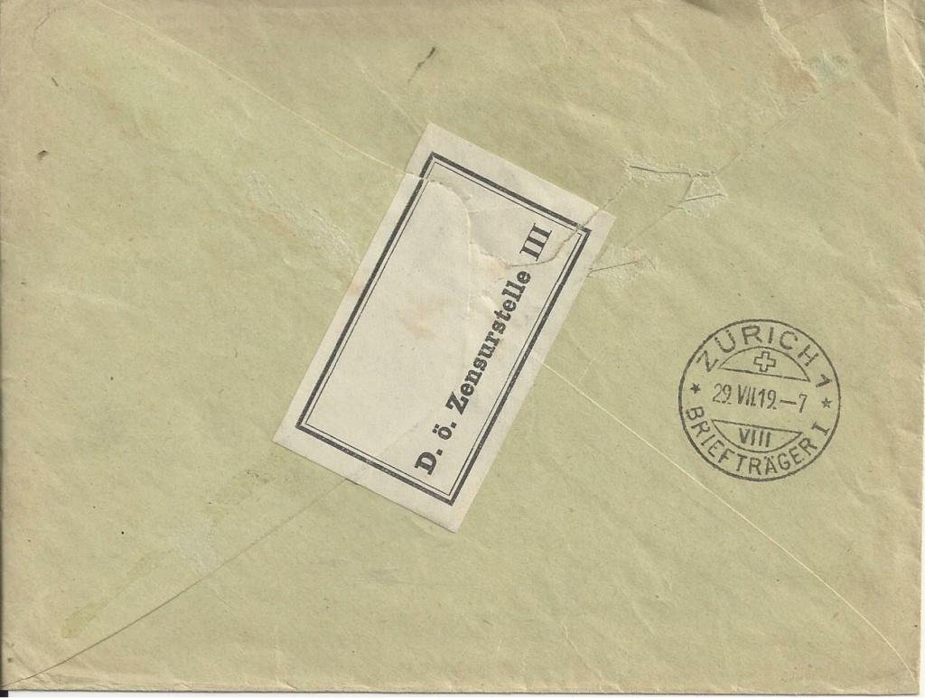Inflation in Österreich - Belege - 1918 bis 1925 - Seite 29 Bild1008