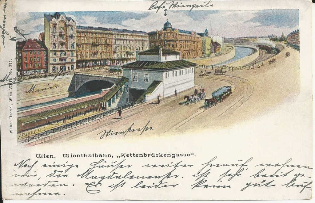 Wien - Seite 2 Bild124