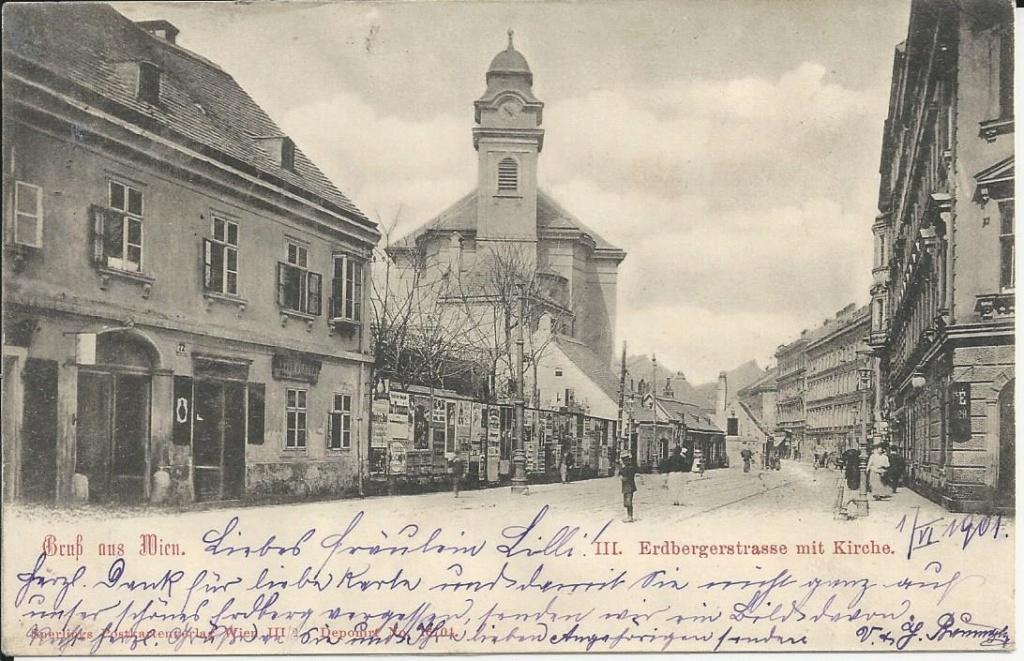 Wien - Seite 2 Bild133