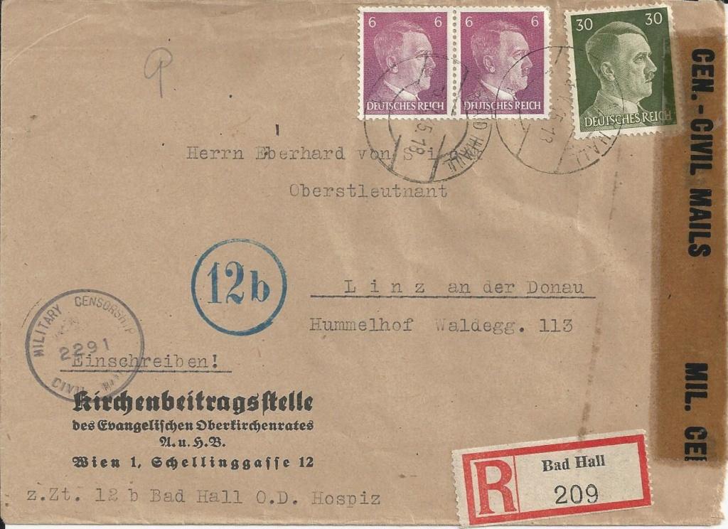 Österreichische Zensuren nach 45 - Seite 6 Bild141